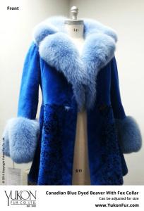 Yukon_Fur_coat_2014889_front