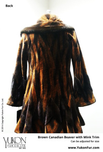 Yukon_Fur_coat_2398_back