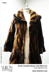 Yukon_Fur_coat_2398_front