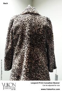 Yukon_Fur_coat_28193_back