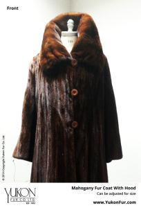 Yukon_Fur_coat_28981_front