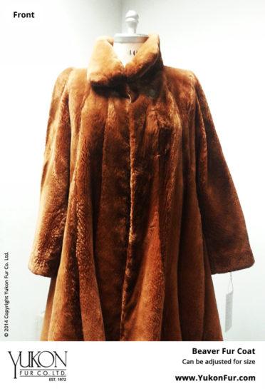 Yukon_Fur_coat_29111_front
