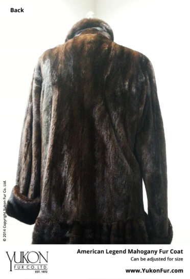 Yukon_Fur_coat_55840_back