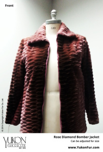 Yukon_Fur_coat_598_front