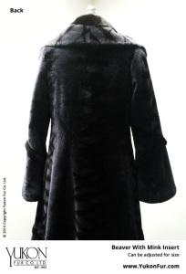 Yukon_Fur_coat_672_back