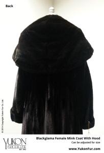 Yukon_Fur_coat_8575_back
