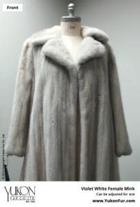 Yukon_Fur_coat_Casablanca_front