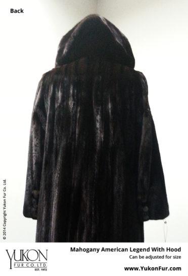Yukon_Fur_coat_Megga_back
