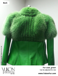 Yukon_Fur_coat_green_back