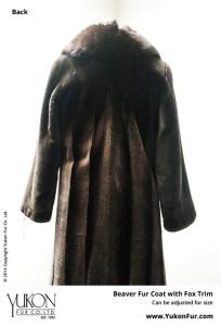 Yukon_Fur_coat_karen_back