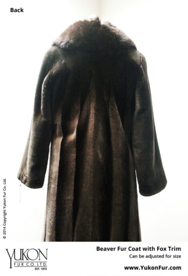 Yukon_Fur_coat_karen_back
