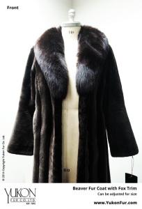 Yukon_Fur_coat_karen_front