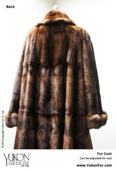 Yukon_Fur_coat_new2_back