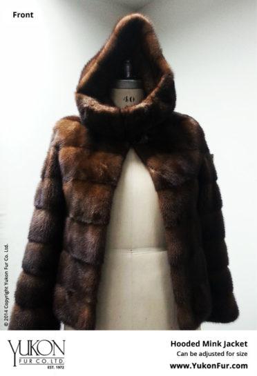 Yukon_Fur_coat_new3_front