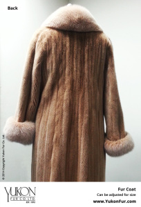 Yukon_Fur_coat_new4_back