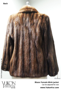 Yukon_Fur_coat_one-of-a-kind2_back