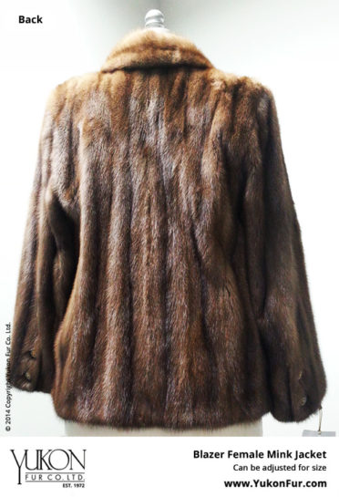 Yukon_Fur_coat_one-of-a-kind2_back
