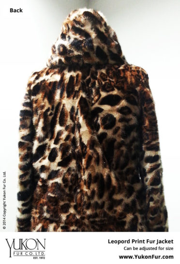 Yukon_Fur_coat_one-of-a-kind3_back
