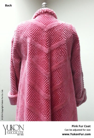 Yukon_Fur_coat_pink2_back