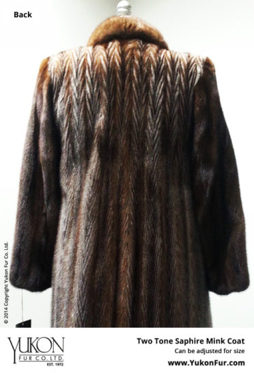 Yukon_Fur_coat_two-tone_back