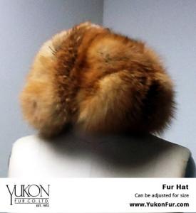 Yukon_Fur_hat_11 Toronto Furs Coat