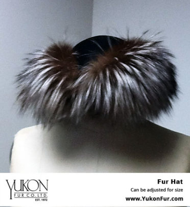 Yukon_Fur_hat_18 Toronto Furs Coat