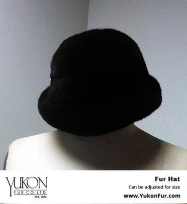 Yukon_Fur_hat_19 Toronto Furs Coat