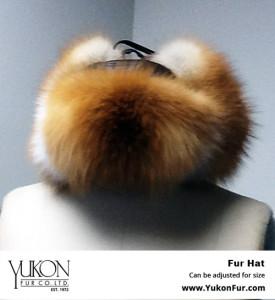 Yukon_Fur_hat_5 Toronto Furs Coat