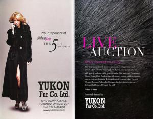 Fashion-With-Flare-Yukon-Fur