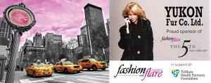 Fashion-With-Flare-Yukon-Fur-Trillium-Health_Partners_Foundation