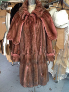 YukonFur_Toronto_Made_To_Measure_Custom_Fur_Coats_New_Fashion_Design_37