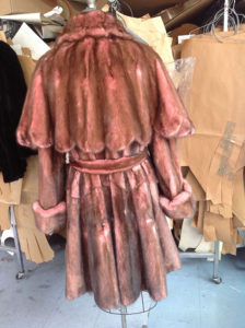 YukonFur_Toronto_Made_To_Measure_Custom_Fur_Coats_New_Fashion_Design_40