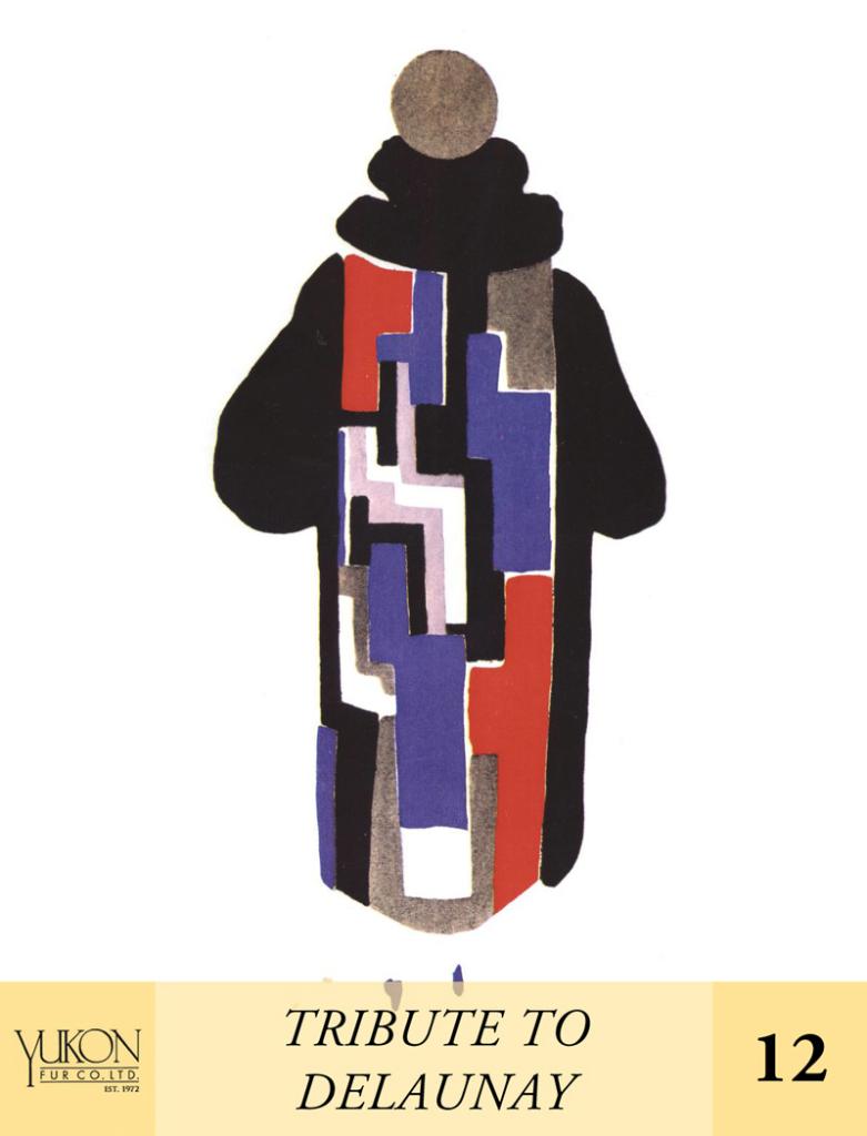 12-1_Canadian_furs_Toronto_furs_store_YukonFur_Coats_Jackets_Made_To_Measure_1667_Dundas_St_W_Toronto_ON_M6K1V2_416-598-3501_Tribute_To_Delaunay