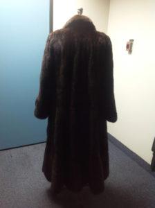 YukonFur_furs_coat_store_shop_Toronto_Canada_12_brown_mink