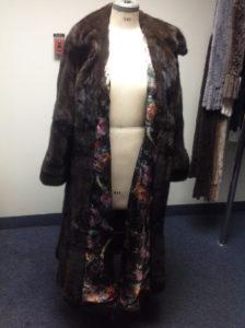 YukonFur_furs_coat_store_shop_Toronto_Canada_14_brown_mink