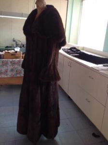 YukonFur_furs_coat_store_shop_Toronto_Canada_16_brown_mink