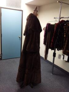 YukonFur_furs_coat_store_shop_Toronto_Canada_18_brown_mink