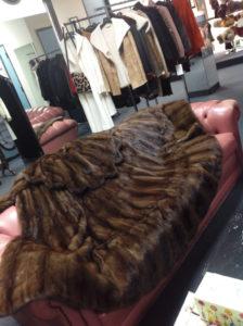 YukonFur_furs_coat_store_shop_Toronto_Canada_21_brown_mink