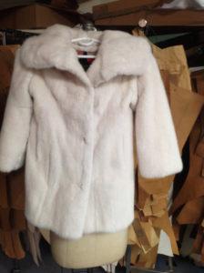 YukonFur_furs_coat_store_shop_Toronto_Canada_23_white_mink