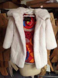 YukonFur_furs_coat_store_shop_Toronto_Canada_24_white_mink