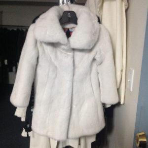 YukonFur_furs_coat_store_shop_Toronto_Canada_25_white_mink