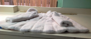 YukonFur_furs_coat_store_shop_Toronto_Canada_28_white_mink