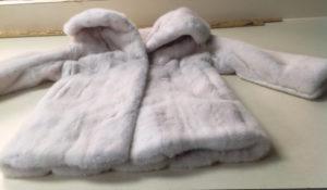YukonFur_furs_coat_store_shop_Toronto_Canada_29_white_mink