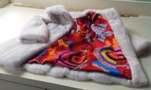 YukonFur_furs_coat_store_shop_Toronto_Canada_30_white_mink