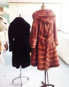 YukonFur_furs_coat_store_shop_Toronto_Canada_32_rose_mink_jacket