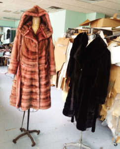 YukonFur_furs_coat_store_shop_Toronto_Canada_33_rose_mink_jacket