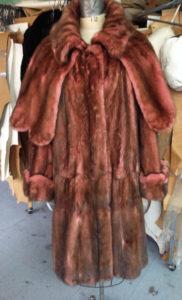 YukonFur_furs_coat_store_shop_Toronto_Canada_35_rose_mink_jacket