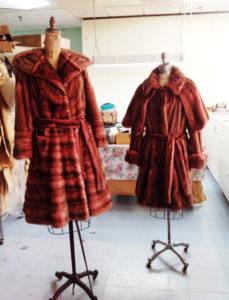YukonFur_furs_coat_store_shop_Toronto_Canada_36_rose_mink_jacket