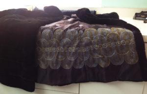 YukonFur_furs_coat_store_shop_Toronto_Canada_37_brown_mink