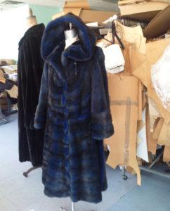 YukonFur_furs_coat_store_shop_Toronto_Canada_38_blue_mink